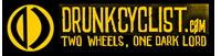 11971143901626395792Steren_bike_rider_1.svg