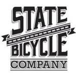 State Bicycle Company