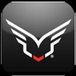 felt_logo_master_400x400