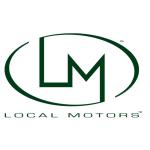 local-motors-logo_500