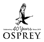 Osprey Bags