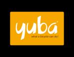 yuba-yellow_595