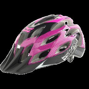 Kali Amara Helmet