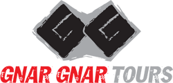 gnar-gnar-logo1