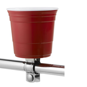 Red Cup DrinkHolder