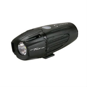 Serfas TSL-350 Headlight