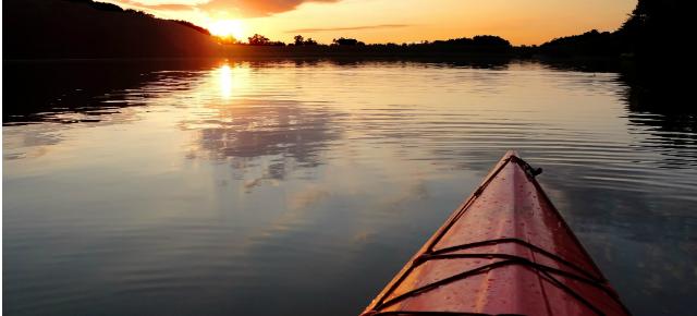 Kayak_640x290