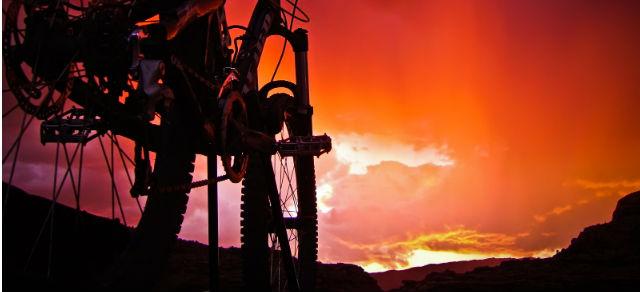 bike_640x290